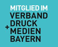 Digitaldruck München, Verband Druck Medien Bayern