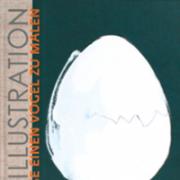 Illustration - 100 Wege einen Vogel zu malen