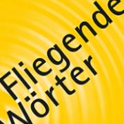 Fliegende Wörter Daedalus Verlag