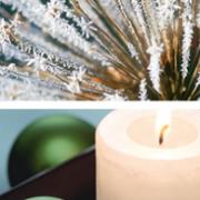 Weihnachtsmotive zum GRATIS DOWNLOAD