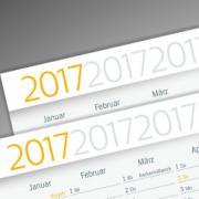 namisla, kalender