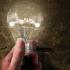 Bildpersonalisierung Glühbirne