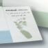 Geburtskarten Taufeinladung drucken München