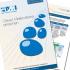 PMI Summit Broschüre Layout Druck München