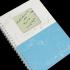 Personalisiertes Notizbuch Druck